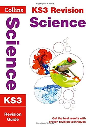 ks3 science revision guide collins ks3 revision amazon co uk rh amazon co uk collins revision guide product design collins revision guide product design