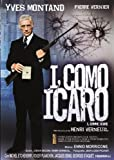 I, Como Icaro (I,Comme Icare) (Import Edition) (Non Us Format) (Region 2)