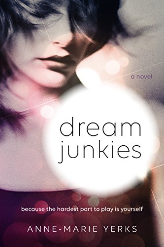 Dream Junkies