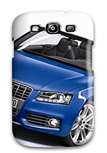 Cute Appearance Cover/tpu IEGCgKg4654SwiMm Vehicles Car Case For Galaxy S3