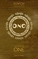 The Book of One