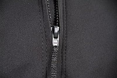 NeoSport Wetsuits Youth Premium Neoprene 2mm Youth's Shorty