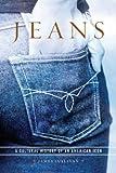 Jeans, James Sullivan, 1592402143