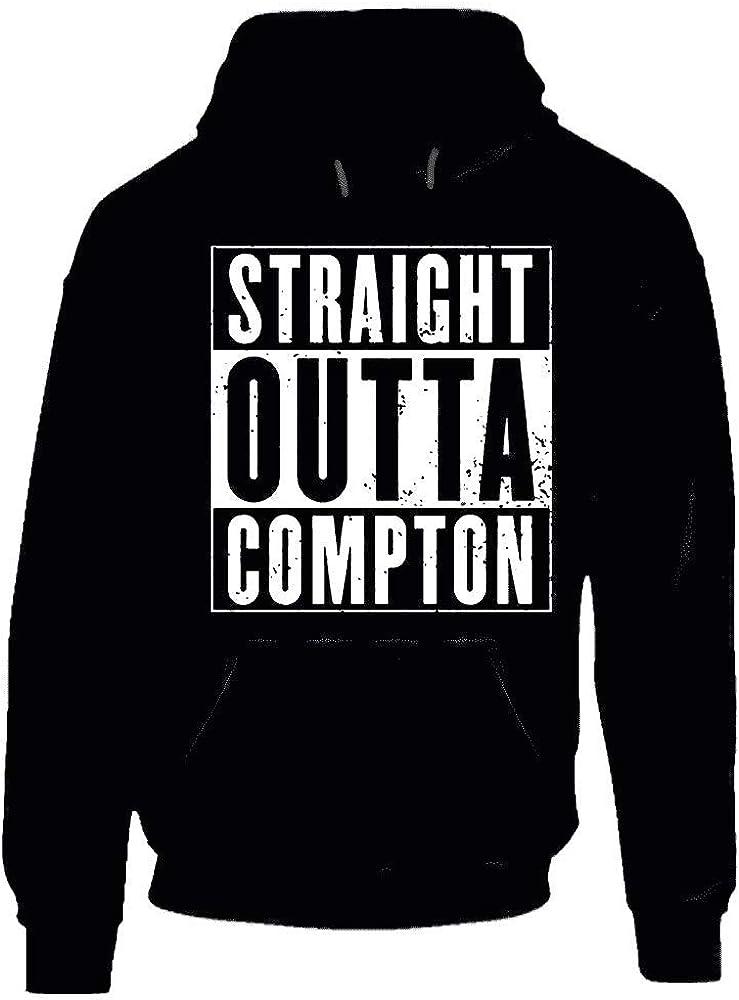 kemi Straight Outta Compton Historia de NWA Group - Camiseta ...