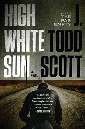 - High White Sun