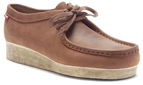 clarks-mens-radmore-72189-beeswax