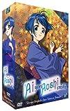 Ai Yori Aoshi Enishi - VOSTF