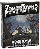Twilight Creations Zombietown 2