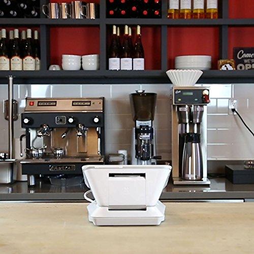 hario coffee maker reviews