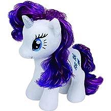 "My Little Pony - Rarity 8"""
