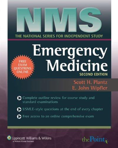 NMS Emergency Medicine (National Medical Series for Independent Study) - medicalbooks.filipinodoctors.org
