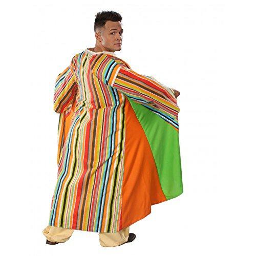 [Coat Of Many Colors Costume] (Coats Of Many Colors Costumes)