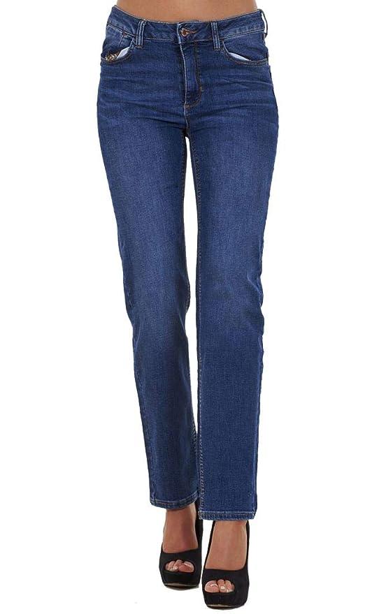 Marks /& Spencer Black Petite Sculpt /& Lift Straight Leg Denim Jeans