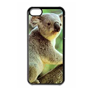 Diy Hard Shell Case Koala For Iphone 6 Phone Case Cover [Pattern-2]