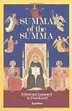 A Summa of the Summa