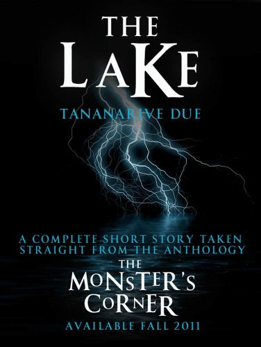 The Lake: A Short Story