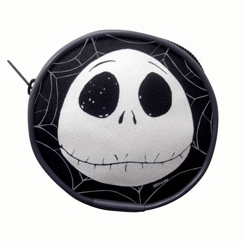 Nightmare Before Christmas Glow In The Dark