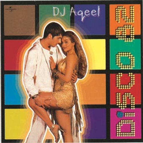 Amazon.com: Sanam Teri Kasam (Remix): DJ Aqeel & Dj Tarang