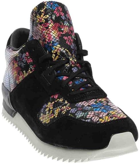 b52265fa904ce Adidas ZX 700 Remastered Black  Amazon.ca  Shoes   Handbags