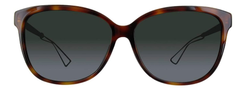 Dior Sonnenbrille Diorconfident2F 9G0/P9 Gafas de sol ...