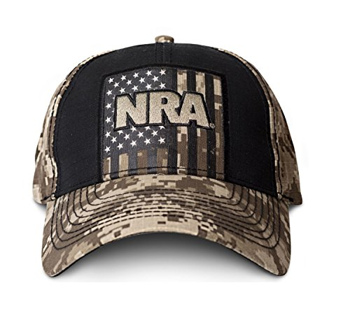 nra - 3