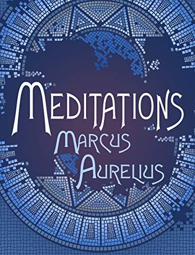 Meditations (Knickerbocker Classics)