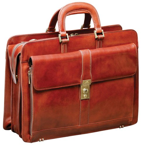 mancini-luxurious-italian-leather-laptop-briefcase-brown