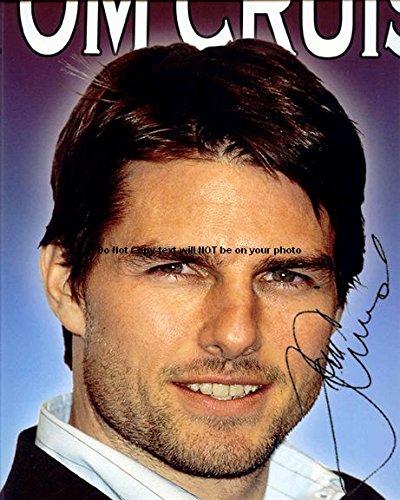 tom-cruise-autographed-preprint-signed-photo-10