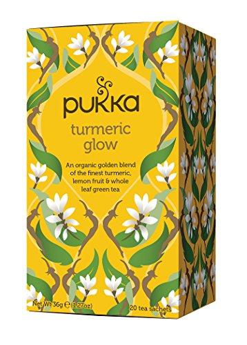 Buy turmeric usda organic turmeric whole raw root