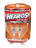 Hearos Ear Protections Review and Comparison