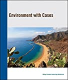 img - for Environment with Cases book / textbook / text book