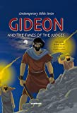 Gideon and the Time of the Judges, Scandinavia Publishing, 877247517X
