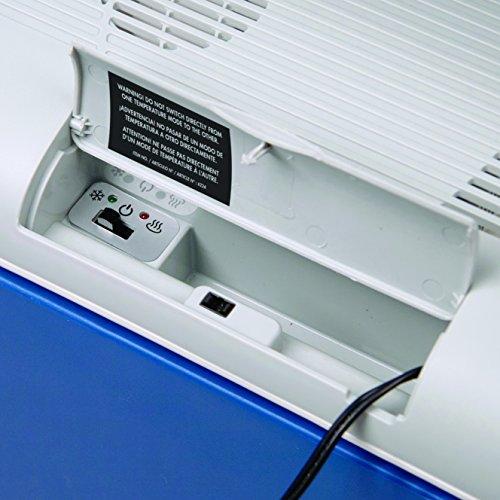 Wagan 12V Cooler/Warmer – 24L Capacity (6224) -EL6224