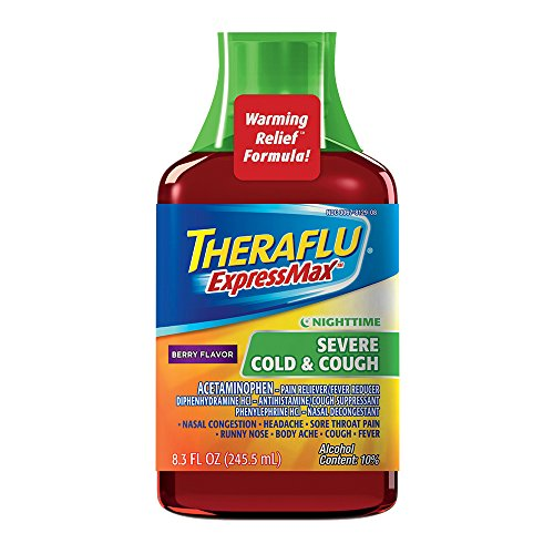 theraflu-expressmax-syrup-for-nighttime-severe-cold-and-cough-berry-cough-syrup-83-ounces