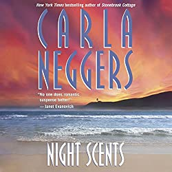 Night Scents