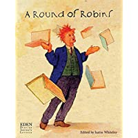 Amazon | A Round of Robins: The Letters of the Kendall Brothers 1904 – 1918 (English Edition) [Kindle edition] by Justin Whiteley | Historical | Kindleストア
