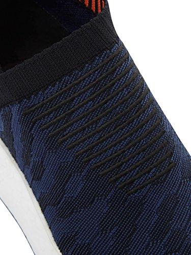 adidas Originals Baskets Pour Femme Noir