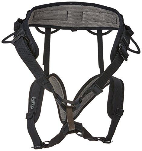 petzl-falcon-mountain-harness-sz-2-c38caa2