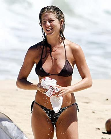 Sexy pics of jennifer aniston picture 30