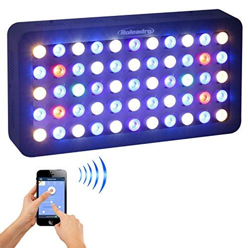 roleadro-aquarium-led-light-newest-165w-wifimanual-aquarium-lighting-full-spectrum-for-reef-coral-an