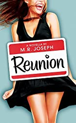 Reunion (Reunion Series Book 1)