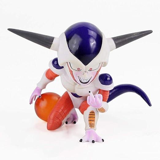 Dragon Ball Funko Pokemon Pop Dragon Ball Funko Pop Friends ...
