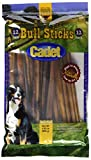 Cadet Gourmet Bull Sticks 12 Pack