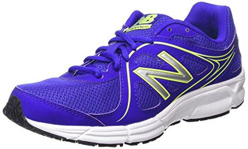 Femme 510 Running Chaussures Balance purple Entrainement De New Violet 390v2 Y7T1x