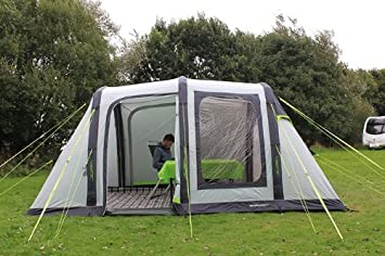 Outdoor Revolution Oxygen Movelite 3 Inflatable Awning