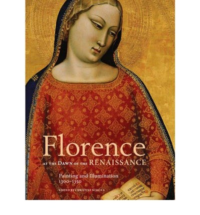 [(Florence at the Dawn of the Renaissance )] [Author: Christine Sciacca] [Dec-2012] ebook