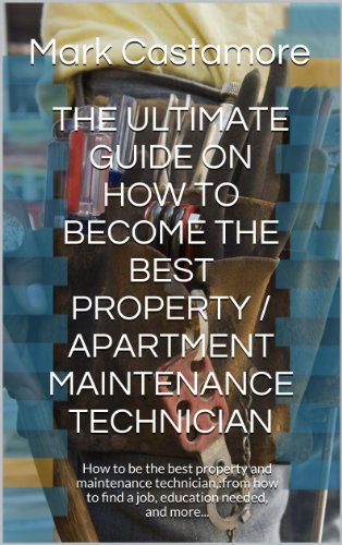 amazon com the ultimate guide on how to become the best property