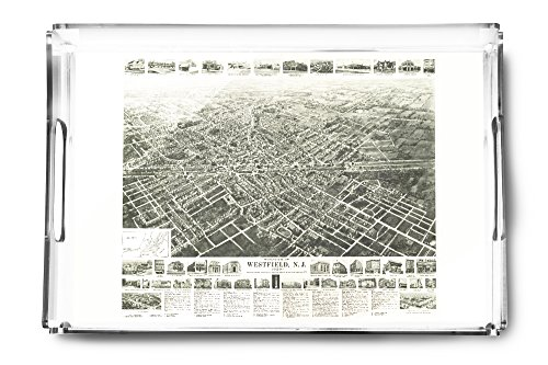 westfield-new-jersey-panoramic-map-acrylic-serving-tray