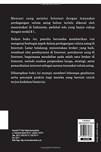 arti perdagangan berjangka komoditi bagaimana memulai bisnis forex di indonesia