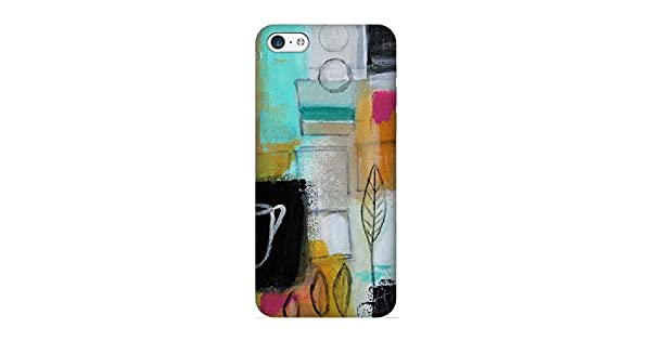 Amazon.com: Christinbris Ultra Slim Fit Hard Case Cover ...